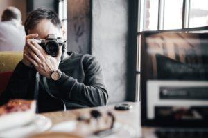 Freelance e assistente virtuale: la gestione del cliente