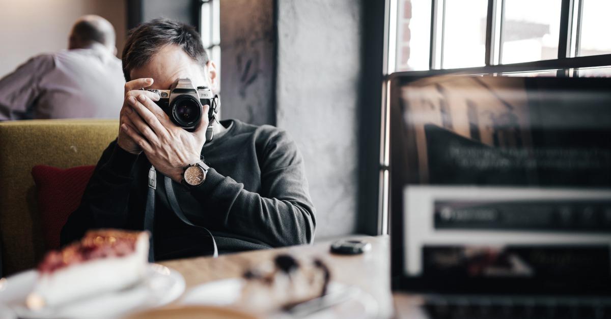 Freelance e assistente virtuale, come gestire il cliente al meglio