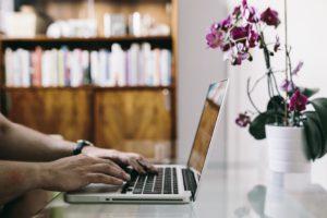 Il preventivo come momento cruciale della customer experience