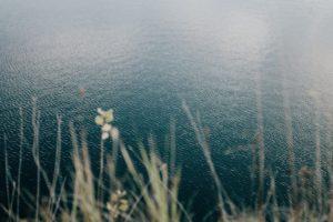 Come relazionarsi con un cliente: gli errori più frequenti