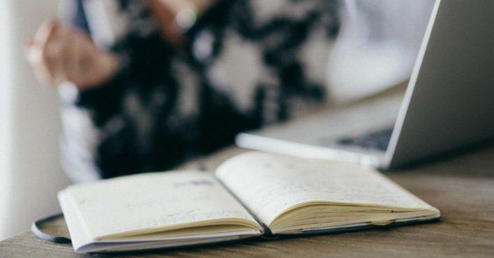 Scrivere un preventivo: gli errori più comuni 2/2