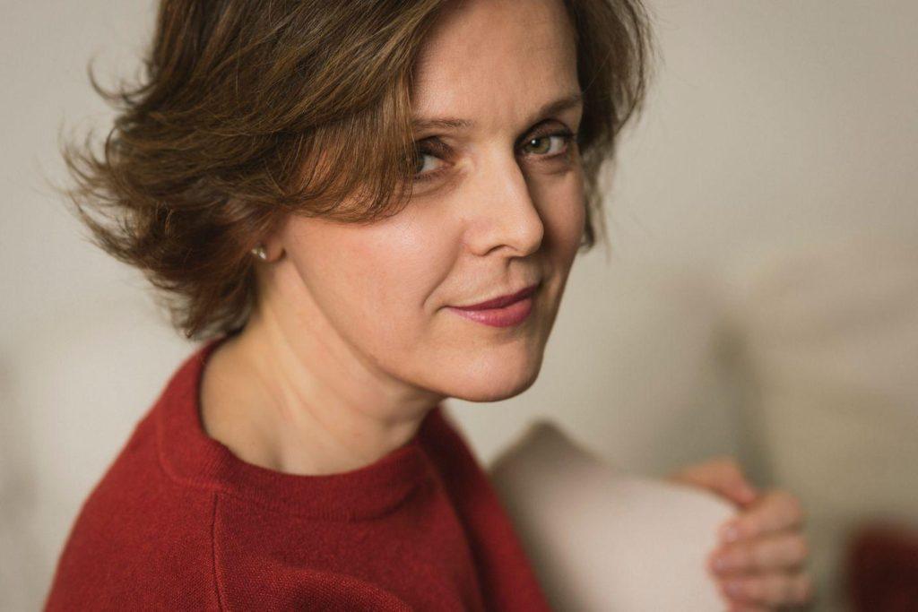 Francesca Taddei - Consulente aziendale - Verona